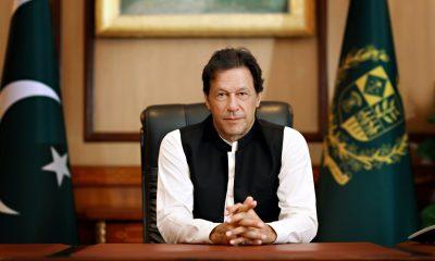 Khan China corruption imran Pakistan