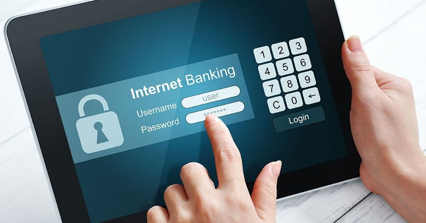 BankIslami internet banking cyber